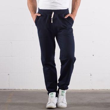 Pantalón deportivo hombre VERNAZZA COLORE ITALIANO