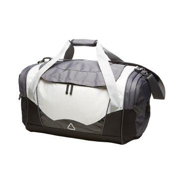 Bolsa de viaje ADVENTURE XL HALFAR