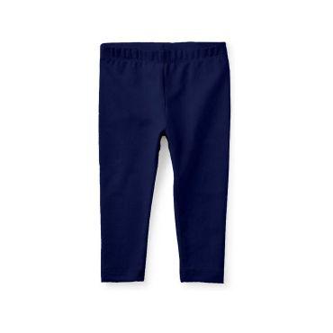Pantalón deportivo de bebe JEFF THE COTTON FACTORY