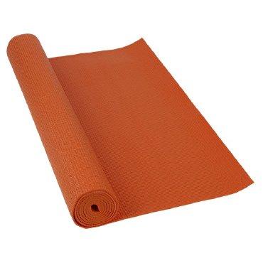 Esterilla para yoga y pilates SOFTEE DELUXE