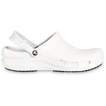 Zuecos unisex CR10075 BISTRO Crocs