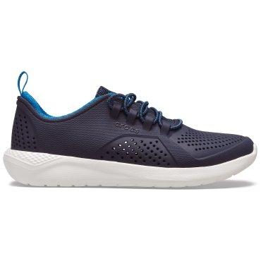 Zapatillas deportivas niños CR206011 LITERIDE PACER Crocs