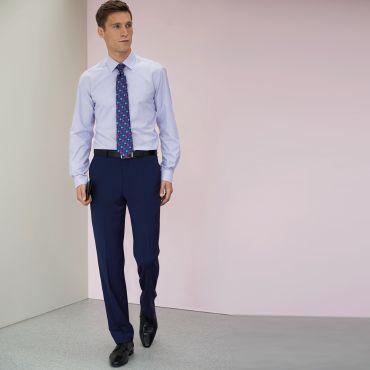 Pantalón de vestir hombre AVALINO Brook Taverner