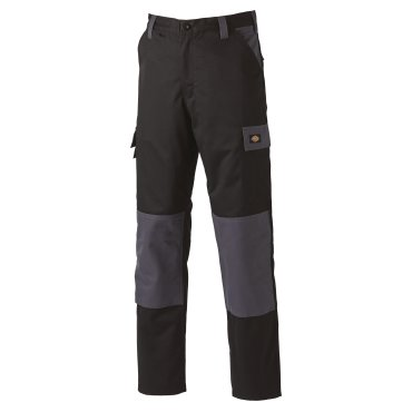 Pantalón de trabajo hombre EVERYDAY CVC Dickies