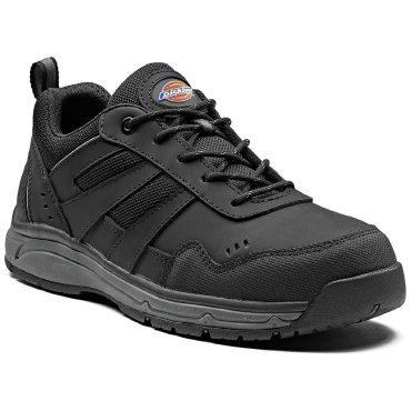 Zapato de seguridad hombre EMERSON Dickies
