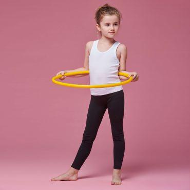 Malla larga deportiva niños PA1014 Proact