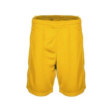 Pantalón de baloncesto hombre PA159 Proact