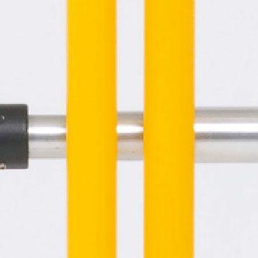 Pica de eslalon PA639 Proact