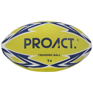Balón de rugby PA823 Proact