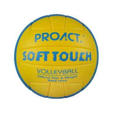 Balón de vóley playa PA852 Proact