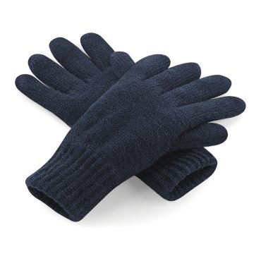 Guantes de invierno Thinsulate unisex THINSULATE B495 BEECHFIELD