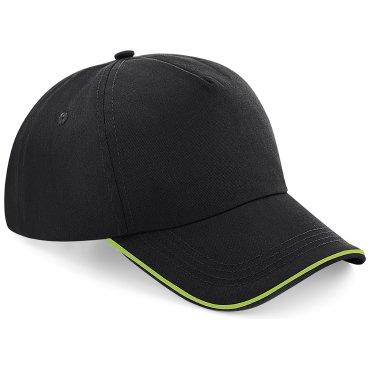 Gorra de beisbol B25C BEECHFIELD