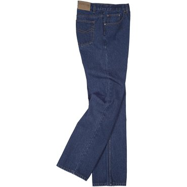 Pantalón vaquero workteam unisex JAMES WORKTEAM