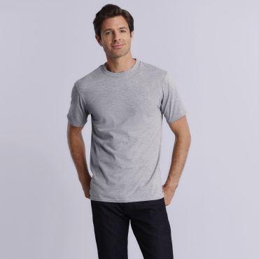 Camiseta básica hombre 4100 GILDAN