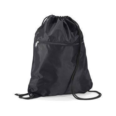 Bolsa mochila QD71 ENHANCED-VIZ QUADRA