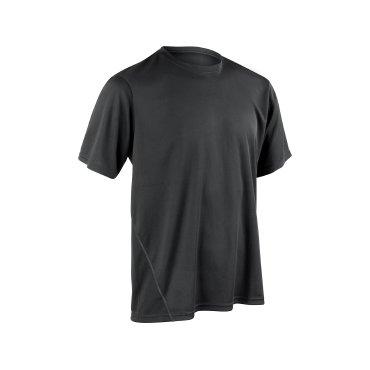 Camiseta técnica hombre S253M PERFORMANCE SPIRO