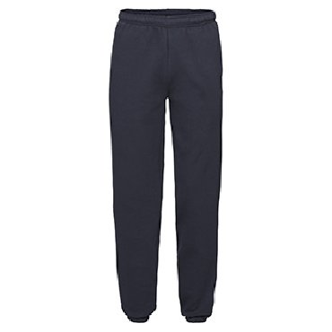 Jogger hombre 64-040-0 FRUIT OF THE LOOM