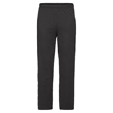 Jogger hombre 64-038-0 FRUIT OF THE LOOM