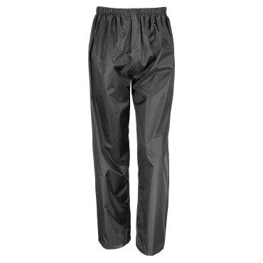 Pantalón impermeable niño R226J STROMDRI RESULT CORE