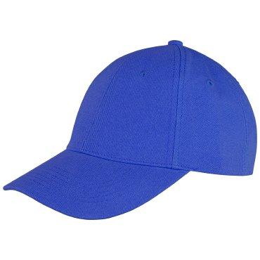 Gorra beisbol RC081X MEMPHIS RESULT HEADWEAR