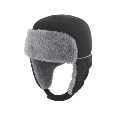 Gorro de aviador niño RC032J RESULT WINTER ESSENTIALS