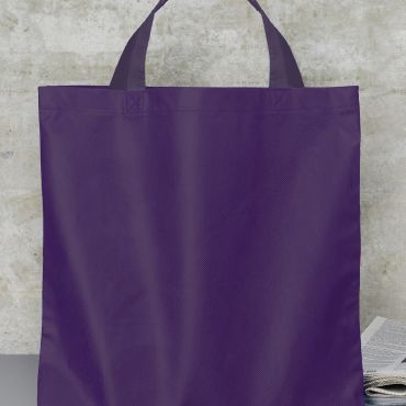 Bolso shopper PP-3842-SH HOLY JASSZ BAGS
