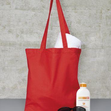 Bolso shopper 3842-LH BEECH JASSZ BAGS