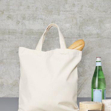 Bolso shopper CC-3842-SH YEW JASSZ BAGS
