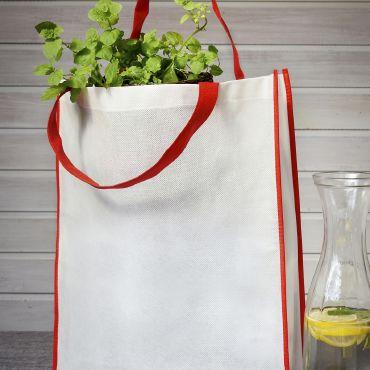 Bolso shopper PP-384210-CL JUNIPER JASSZ BAGS