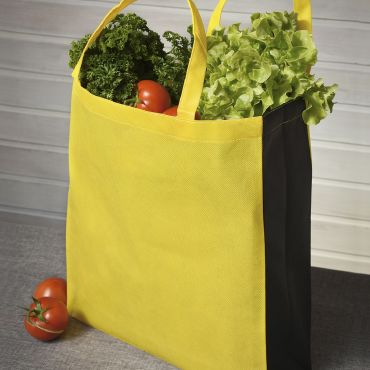 Bolso shopper grande PP-384240-CS HAWTHORN JASSZ BAGS