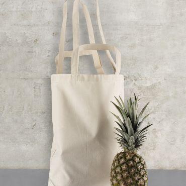 Bolso shopper 384210-LH JASSZ BAGS