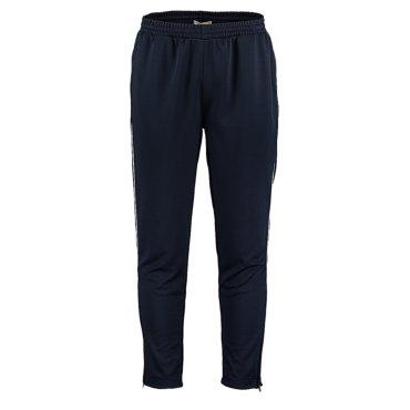 Pantalón deportivo hombre KK935 GAMEGEAR