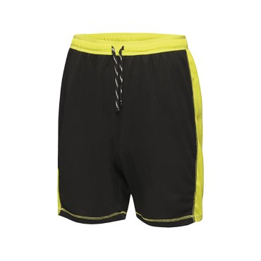 Pantalón deportivo corto hombre TRJ361 TOKYO II REGATTA SPORT