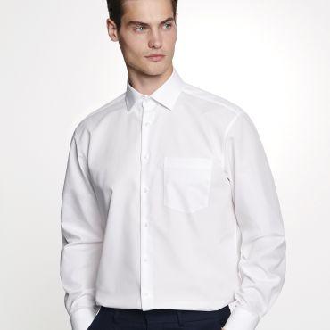 Camisa de manga larga hombre 003005 SEIDENSTICKER