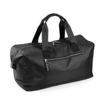 Bolsa de viaje BG869 ONYX BAG BASE