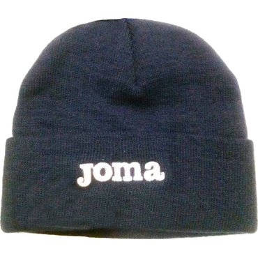 Pack 12 Uds Gorro de lana deportivo unisex KNITTED JOMA SPORT