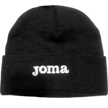 Pack 12 Uds Gorro de lana unisex KNITTED JOMA SPORT