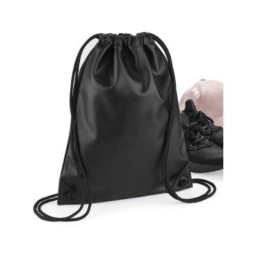 Bolsa mochila polipiel BG250 BAG BASE