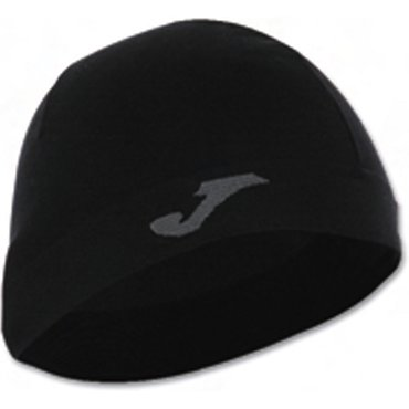 Pack 10 Uds Gorro running RUNNING CUP JOMA