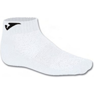 Pack 12 Uds Calcetín deportivo unisex CALCETINES JOMA SPORT