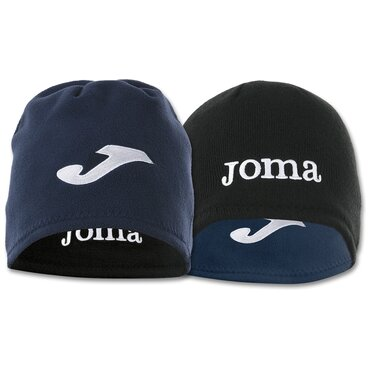 Pack 10 Uds Gorro reversible unisex REVERSIBLE HAT JOMA SPORT