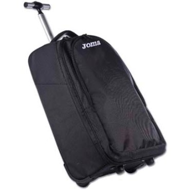 Trolley con ruedas medidas 24x18x6 cm. FLYING TROLEY JOMA SPORT