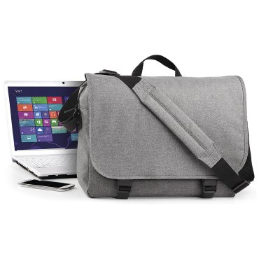 Bolso mensajero BG218 DIGITAL BAG BASE
