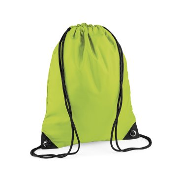 Bolsa mochila combinada BG10 BACKPACK BAG BASE