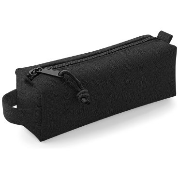 Estuche porta todo BG69 ESSENTIAL BAG BASE