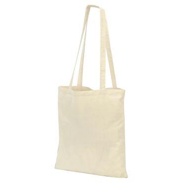 Bolso shopper GUILDFORD 4112 SHUGON