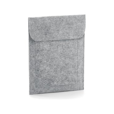 Portadocumentos para ipad® BG727 BAG BASE