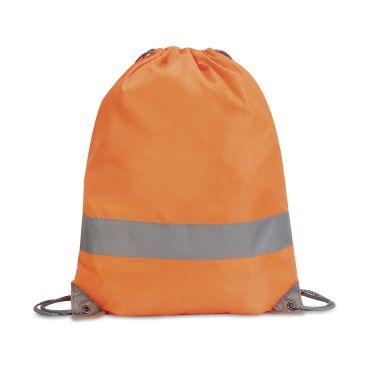 Bolsa mochila de alta visibilidad STAFFORD 5892 SHUGON