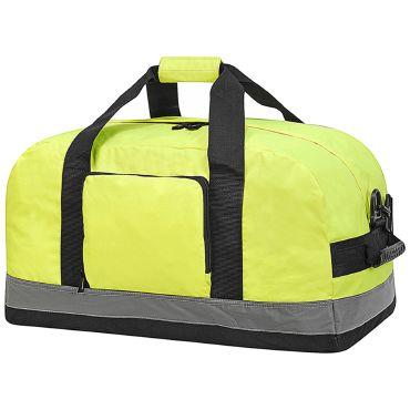 Bolsa deportiva de alta visibilidad SEATTLE 2518 SHUGON