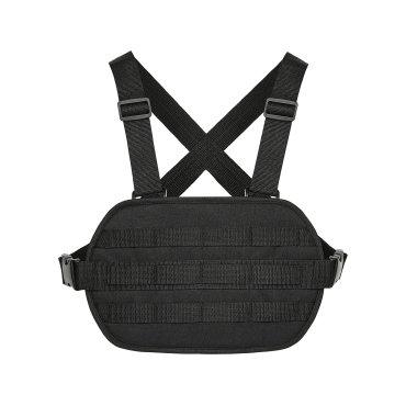 Chaleco de pecho Modulr BG245 MODULR BAG BASE
